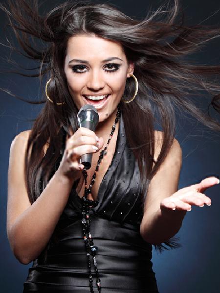 pop-star-academy